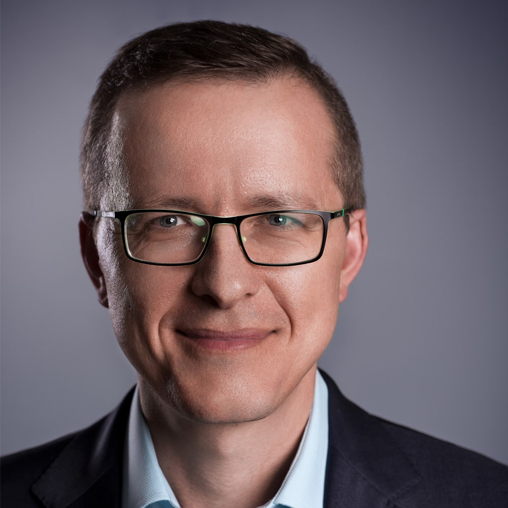 Michał Obszarski