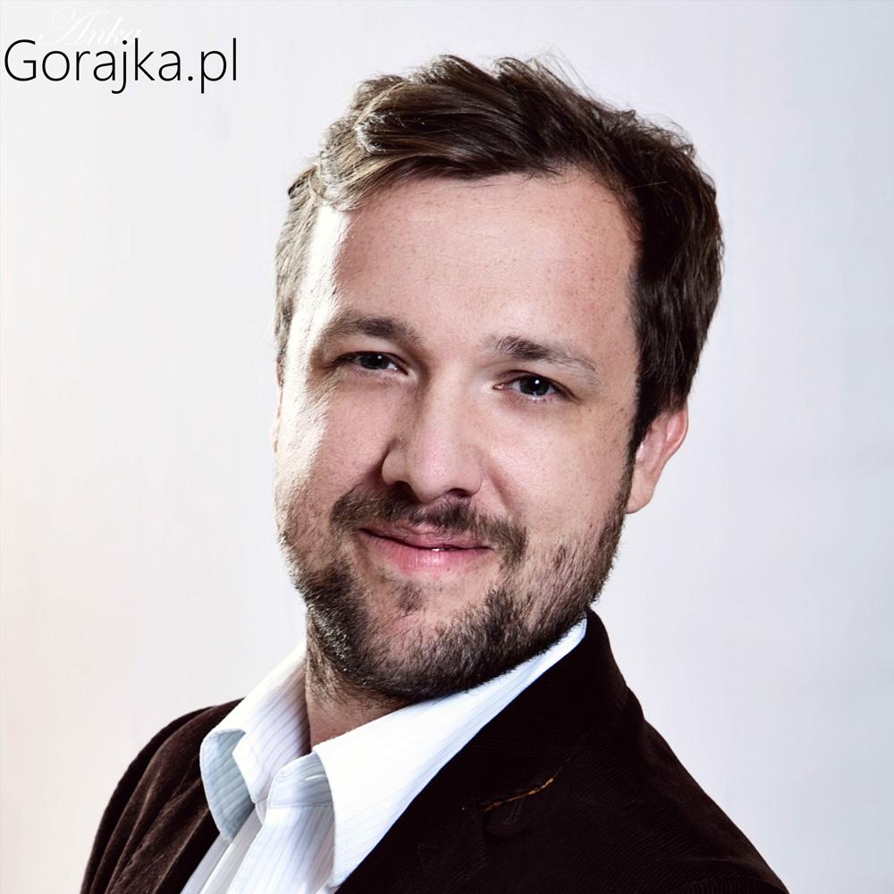 Filip Miłuński